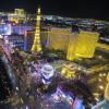 Las Vegas - Der etwas andere Urlaubsbericht