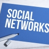 Social Media - Alternativen zu Facebook