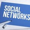 Social Media - Alternativen zu Facebook